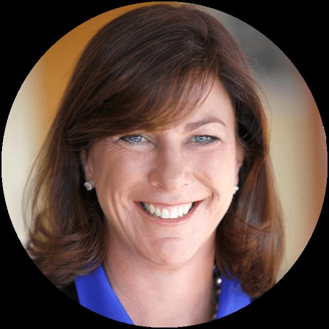 Hon Melinda Pavey MP