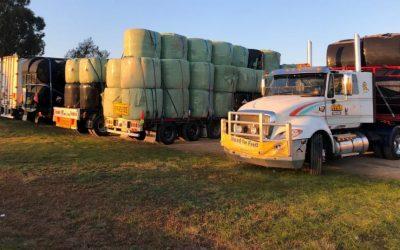 Newell Highway To Become Corridor Of Commerce
