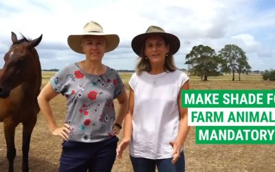 Greens' Absurd Idea Reveals Farming Ignorance