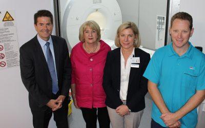Medicare Licence For Tamworth MRI