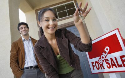 Helping First Home Buyers Realise Their Dreams
